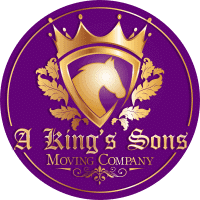 A Kings Sons Moving Company